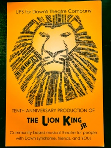 lionkingjr-val